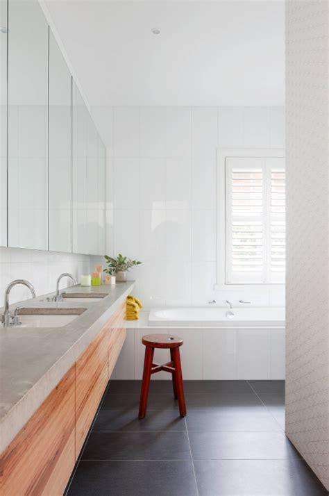 diy pouring concrete countertops interior usage