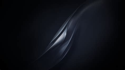 Abstract Black Wallpaper Hd by Wallpaper Black Gome U7 Stock Hd Abstract 11750