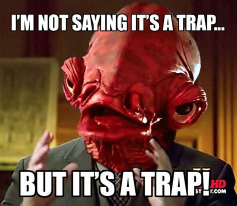 It S A Trap Meme - breaking news atf reverses its stance on shouldering stabilizing braces the firearm blogthe