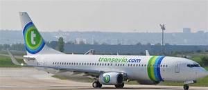 Bagage Soute Transavia : bagage cabine pour transavia mon bagage cabine ~ Gottalentnigeria.com Avis de Voitures