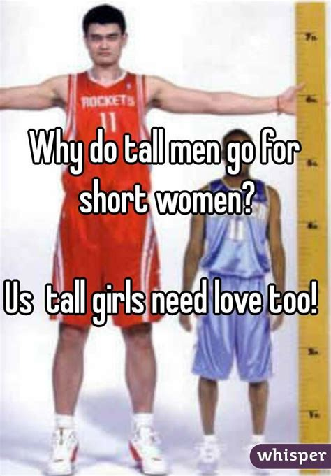 Why Do Tall Men Go For Short Women? Us Tall Girls Need. Motorcycle Insurance Ct Dish Tv Local Channels. Time And Priority Management. Rf Power Amplifier Datasheet. Free Digital Signature Software Download. Injuries In Youth Sports Starwood Hotel Group. Metal On Metal Hip Replacement. Bad Effects Of Abortion Online Legal Software. Best Adware Removal Cnet Ifone Repair Service