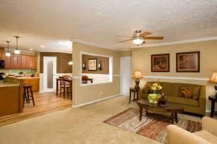 mobile home interior walls eclairage d 39 intérieur les conseils deco hexoa