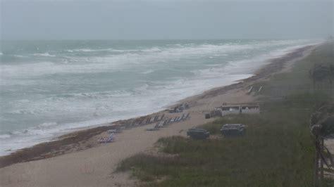 jensen beach webcam