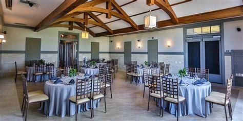noahs event venue tulsa weddings  prices