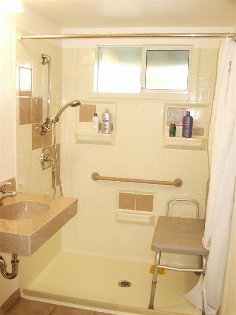 pin  mona vaz  home ideas handicap bathroom