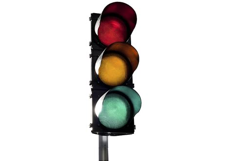 pictures of traffic lights cliparts co