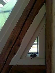 Fenster Von Außen Abdichten : fenster im fachwerk fenster fachwerk durchscheinende ~ Orissabook.com Haus und Dekorationen