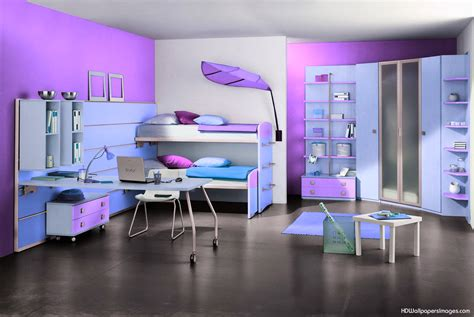 Interior Design Kids Room, Interior Design Kids Room