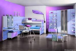 interior design kids room interior design kids room With interior decoration child room