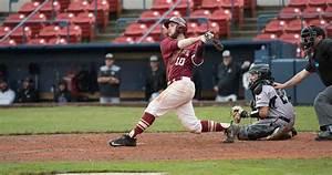 Willamette baseball impresses as runner-up in NCAA West ...
