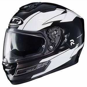 Hjc Rpha St : hjc rpha st zaytun helmet 33 off revzilla ~ Medecine-chirurgie-esthetiques.com Avis de Voitures