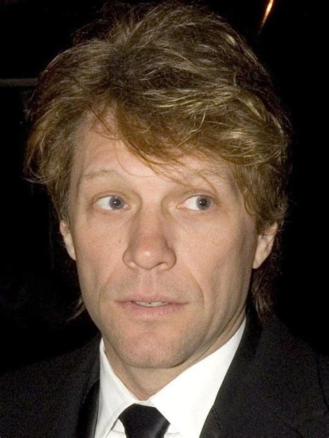 Watch Jon Bon Jovi Movies Free Online