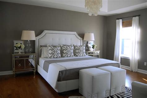 beautiful master bedroom paint colors ideas also stunning