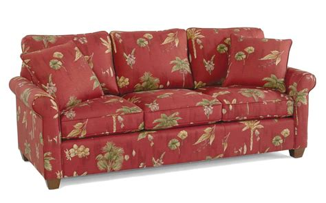 braxton culler furniture replacement cushions braxton culler 759 casual sleeper sofa with
