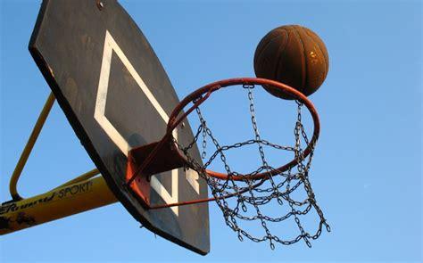 manfaat bermain basket bagi kesehatan