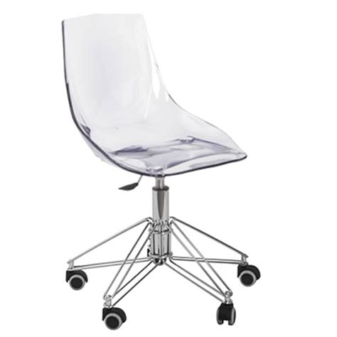 chaises transparentes fly beau of chaise transparente ikea table et chaises