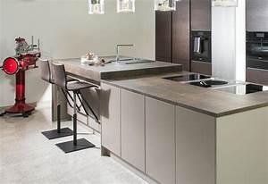 Küchenarbeitsplatte Keramik Preis : so pflegeleicht ist keramik ~ Frokenaadalensverden.com Haus und Dekorationen