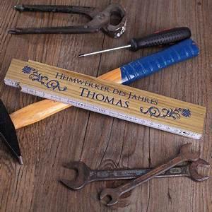 Geschenke Für Handwerker : do it yourself ist angesagt und das wichtigste zubeh r f r heimwerker und handwerker ist ein ~ Sanjose-hotels-ca.com Haus und Dekorationen