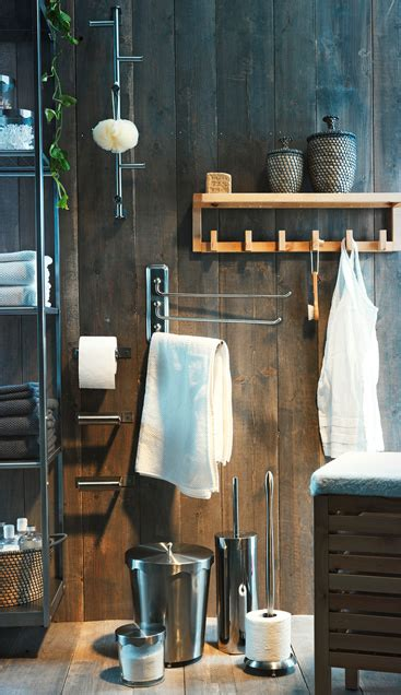 Ikea Bathroom Design Ideas And Products 2011  Home Modern. High End Office Furniture. Classic Kitchen Design. Compact Dining Table. Asian Furniture. Kelly Green. Triple Mirror. Cheap Retaining Wall. Dutch Door