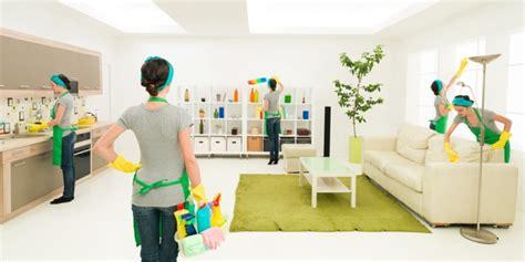 Wohnung Putzen Plan by Die Hausfrauen Und Der Hauhaltsplan Zum Fr 252 Hlingsputz