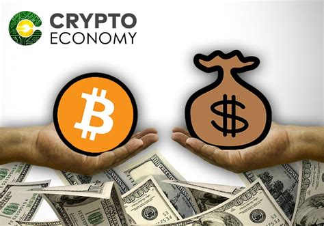 Bitcoin Fiat by Bitcoin Is Like Fiat Money According To The Federal