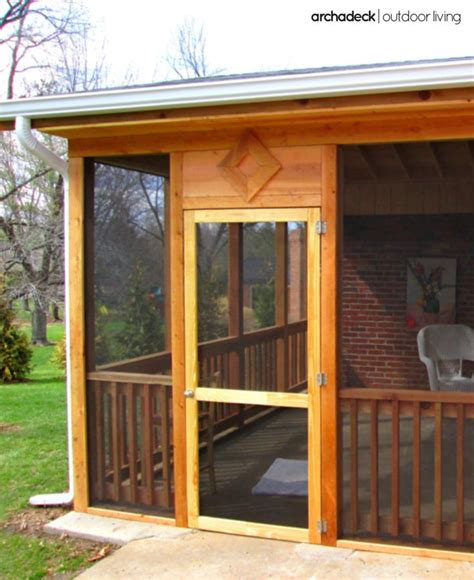 Closed Patio Design by 1000 Ideas About Patio Enclosures On Three
