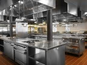 Kitchen Design Ideas Small Kitchens Image