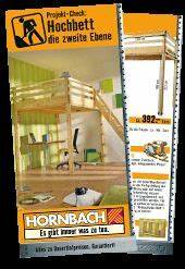Hochbett Bauen Anleitung : 1000 images about hornbach produkte on pinterest shops ~ Michelbontemps.com Haus und Dekorationen