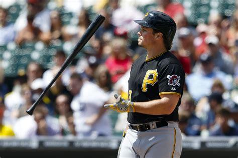 Offseason In Review: Baltimore Orioles - MLB Trade Rumors