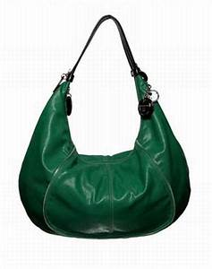 Sac A Dechet Vert : sac a dos vert jaune rouge sac vert femme sac lancel ~ Dailycaller-alerts.com Idées de Décoration