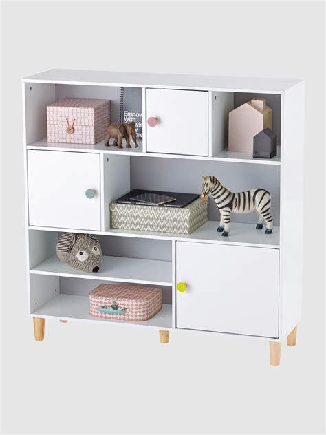 casier bureau rangement meuble rangement casier casier de rangement bureau