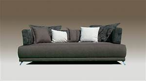 Designer Sofa Outlet : loungem bel indoor leder ~ Indierocktalk.com Haus und Dekorationen