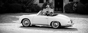 Location De Voiture Ancienne Pour Mariage : location voiture retro mariage u car 33 ~ Medecine-chirurgie-esthetiques.com Avis de Voitures