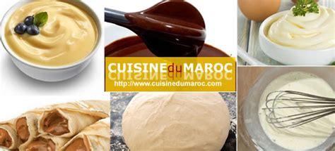 apprendre la cuisine apprendre a faire la cuisine marocaine