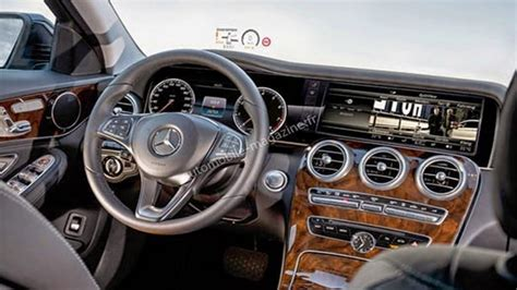 mercedes cls class interior exterior performance