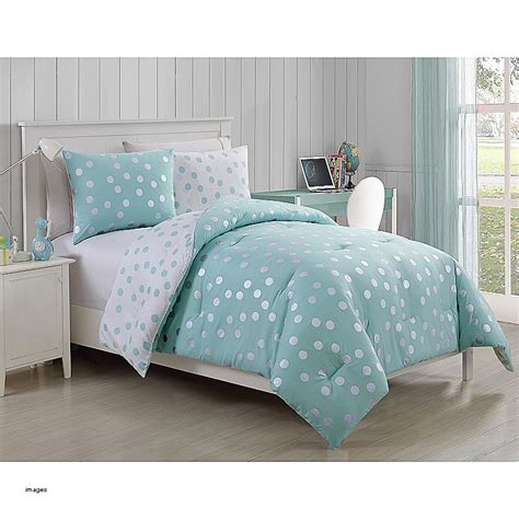 Toddler Bed New Twin Bedding Sets For Toddlers Twin