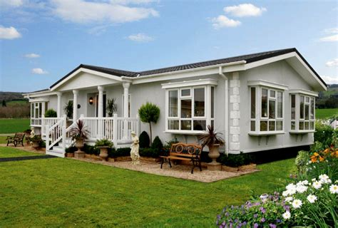 Ideas For Mobile Homes by Modern Mobile Home Park Mobile Homes Ideas