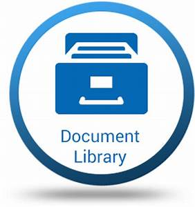 atlasied With document library ieb