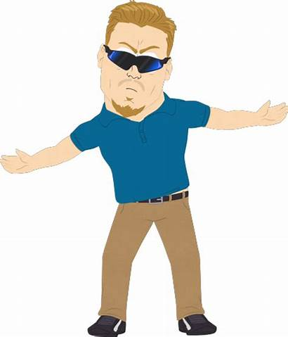 Principal Pc Southpark South Park Fandom Wiki