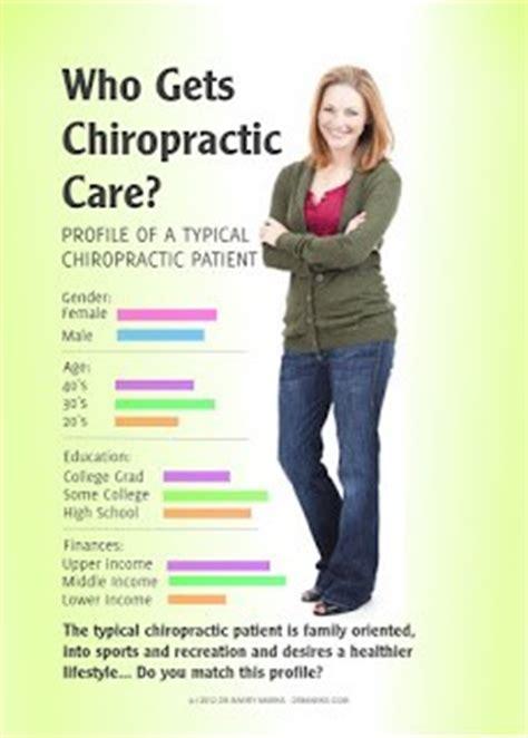 positive chiropractic quotes quotesgram