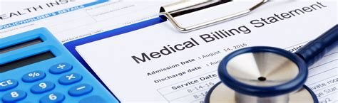 Yes, you are financially responsible and will be billed for. Medical Billing and Insurance Coding - Central Tech