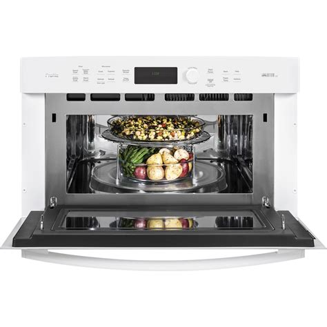 psbdfww ge profile series   single wall oven