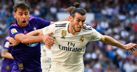 Euro Paper Talk: Bale makes mind up over Tottenham return ...
