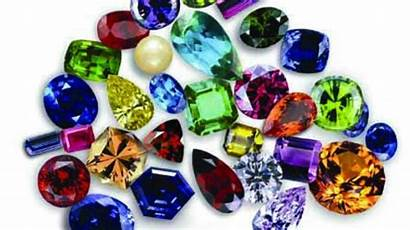 Gemstones Gemstone Healing Jems Precious Ancient Minerals