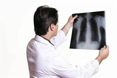 check medical student ray xray examination drug urine chest