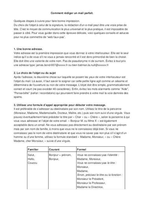 Comment Rédiger Un Mail. Resume Builder Free For Freshers. Cover Letter Without Name. Curriculum Vitae Volunteer Experience. Cover Letter Examples Mechanical Engineering. Resume Sample Accounts Receivable. Resume Sample Reddit. Resume Examples Event Planner. Letter Template Hmrc