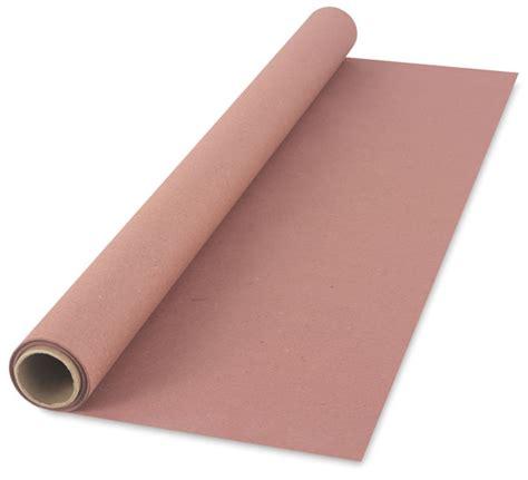 rosin paper grafix edge rosin paper blick art materials