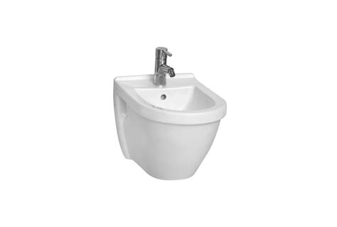 wall mounted bidet 10 easy pieces wall mounted bidets remodelista