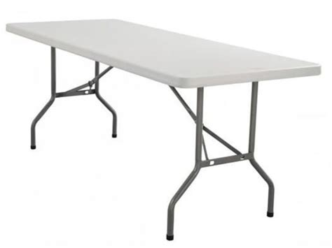 wholesale banquet plastic folding tables home furniture