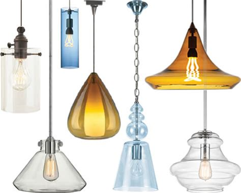 oversized blown glass pendants brand lighting discount